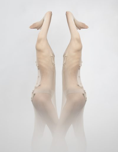 2bones