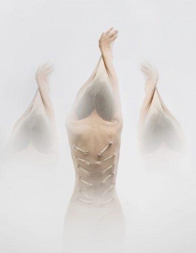 3bones